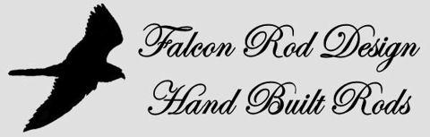 Falcon logo