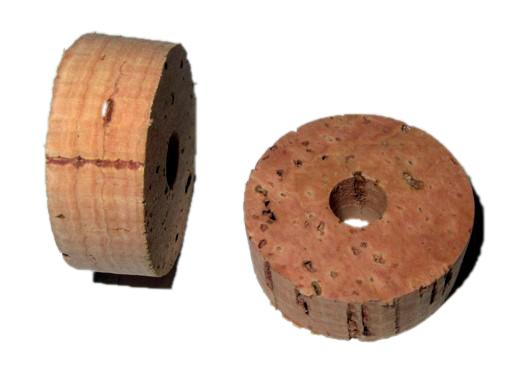 Cork A/B quality