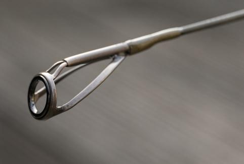 2,25Lb hengel AT topoog 10mm